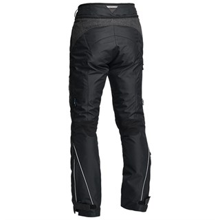 Halvarssons ZH pants in blackAlternative Image1