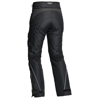 Halvarssons ZH ladies trousers in blackAlternative Image1