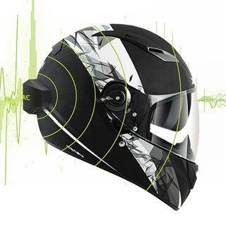 Headwave SpeakerAlternative Image3