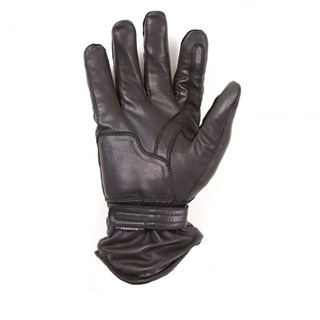Helstons Legend Winter gloves in blackAlternative Image1