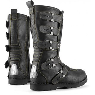 Icon 1000 Elsinore Womens boots 40Alternative Image1