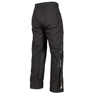 Klim Enduro S4 trousers in blackAlternative Image1