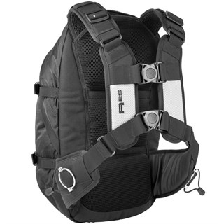 Kriega R25 backpack 25LAlternative Image1