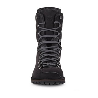 Magellan & Mulloy SE Black Biker boots 43Alternative Image1