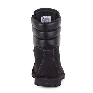 Magellan & Mulloy SE Black Biker boots 43Alternative Image2