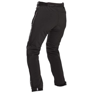 Richa Stripper trousers in blackAlternative Image1