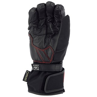 Richa Warm Grip GTX gloves in blackAlternative Image1