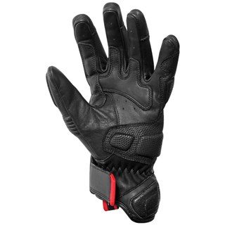 Roland Sands Ace gloves Alternative Image1