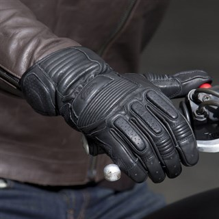 Roland Sands Ace gloves Alternative Image2