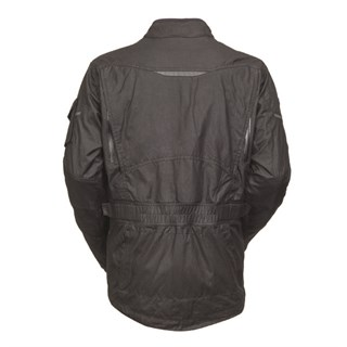 Roland Sands Houston jacket in blackAlternative Image1