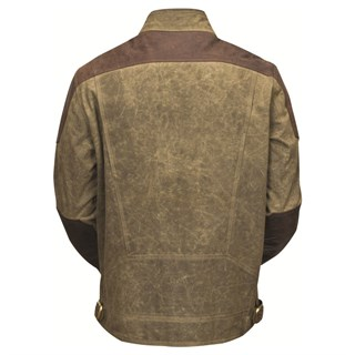Roland Sands Truman jacket in rangerAlternative Image1