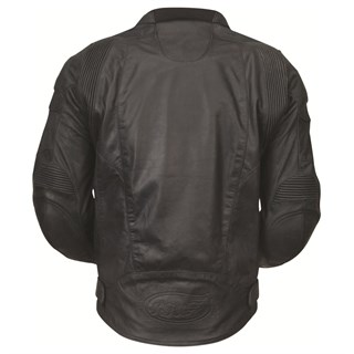 Roland Sands Sonoma jacket in blackAlternative Image1