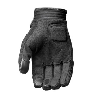 Roland Sands Strand gloves in blackAlternative Image1