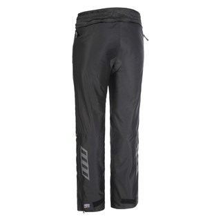 Rukka 4air GoreinTex trousers in blackAlternative Image1
