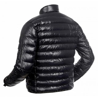 Rukka Down X jacket in blackAlternative Image1