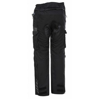 RUkka Overpass Trouser 60Alternative Image1