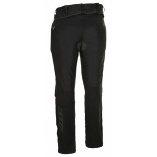 Rukka Forsair Pro trousers in black 58Alternative Image1