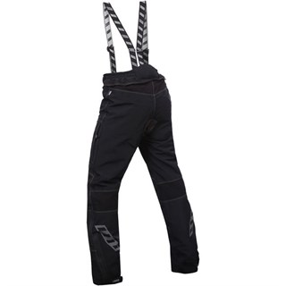 Rukka Armaxion trousers in blackAlternative Image1