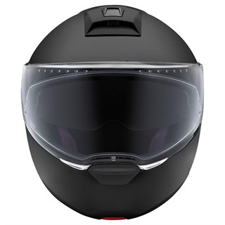 Schuberth C4 Pro ladies in matt blackAlternative Image3