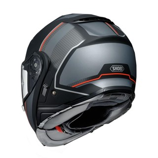 Shoei Neotec 2 Excursion TC5 helmet XLAlternative Image1