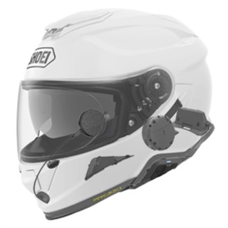Shoei GT Air 2 Sena SRL2 comms systemAlternative Image1