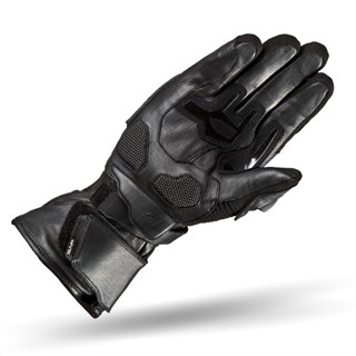 Shima GT-1 Waterproof gloves SAlternative Image2