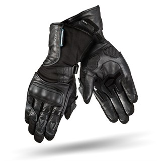 Shima GT-1 Waterproof gloves SAlternative Image1