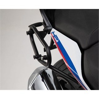 BMW 1200 R / BMW 1250 SLC bracket RIGHTAlternative Image1
