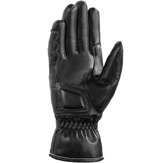 Spidi Metropole gloves in blackAlternative Image2