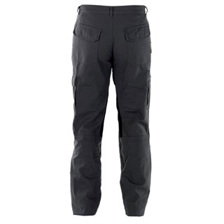 Spidi Snap trousers in blackAlternative Image1