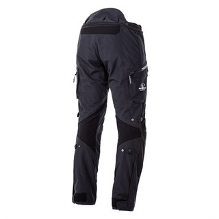 Stadler 4All Pro trousers in greyAlternative Image1