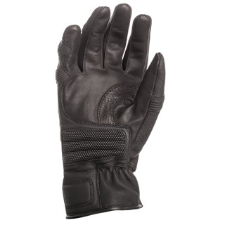 Stadler Vent gloves in blackAlternative Image1