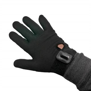 Warm & Safe 12V gloves LinersAlternative Image1