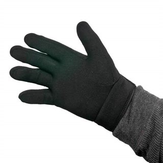 Warm & Safe 12V gloves LinersAlternative Image2