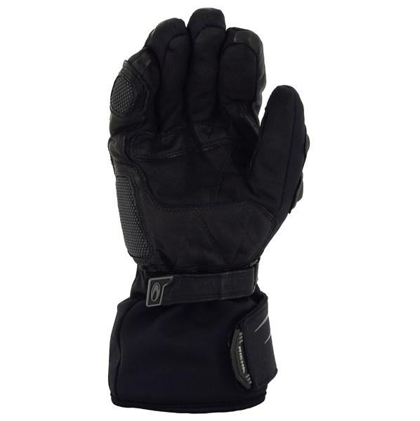 Richa Cold Protect GTX glove black S