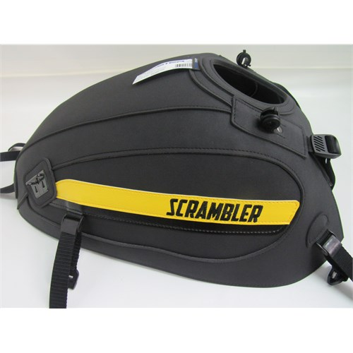 Ducati Helmet Bag
