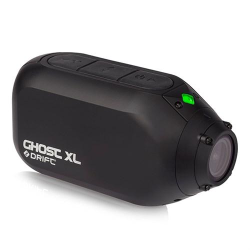 Drift Ghost XL camera
