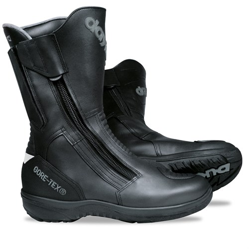 Daytona Road Star boots