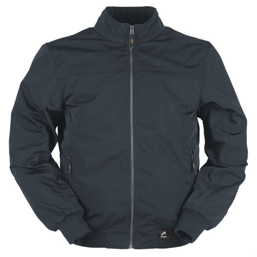 Furygan Kenya Evo motorcycle jacket