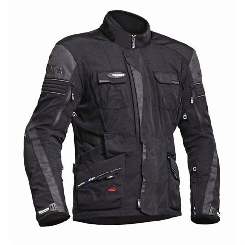 Halvarssons Motorcycle Clothing