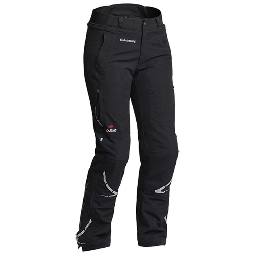 Halvarssons ladies Wish pant