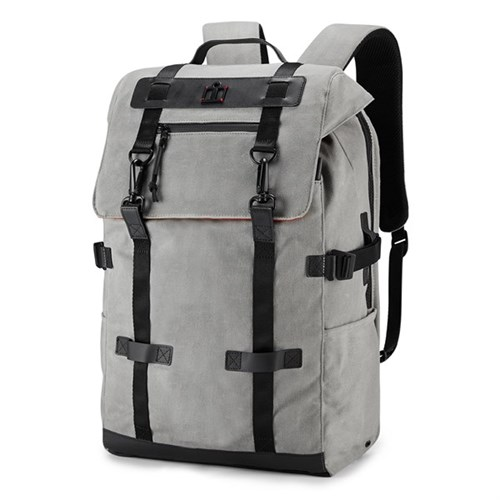 Two new backpacks from Icon