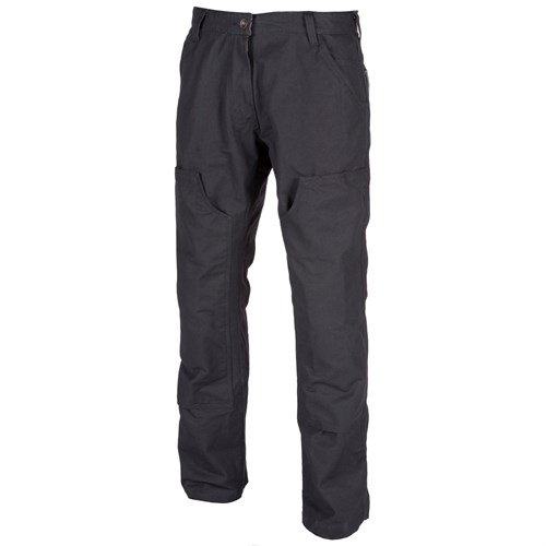 Klim Outrider pant in black