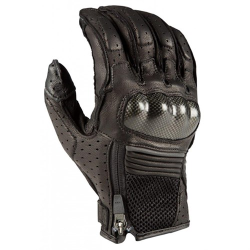 Klim Induction glove in black