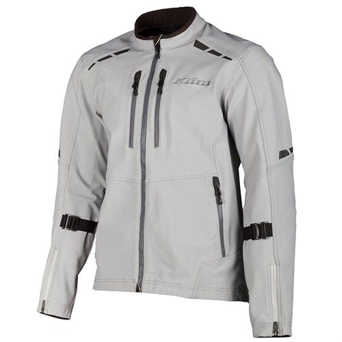 Klim Marrakesh motorcycle jacket