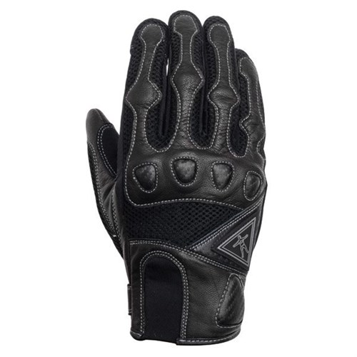 Racer Windy gloves