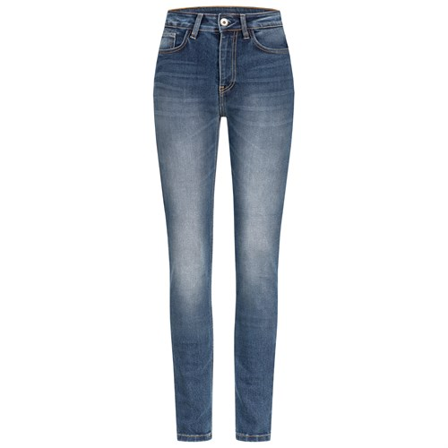Rokkertech regular ladies jean