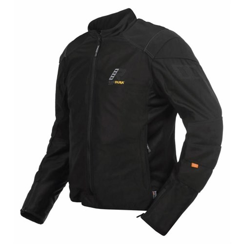 Rukka Forsair jacket