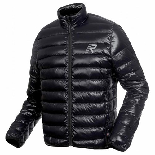 Rukka Down-X jacket