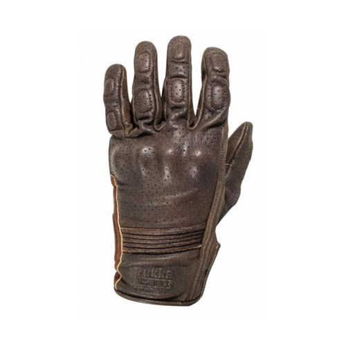 Rukka Bingham glove brown